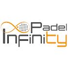 Padel Infinity icon