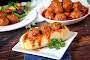 World Famous Slow Cooker Meatballs
