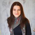 Екатерина Кротова
