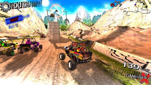 SSV XTrem 2.4 de.gamequotes.net 3