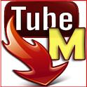 Tube.Mate icon