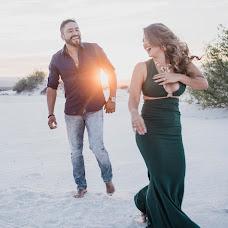 Wedding photographer Javo Hernandez (javohernandez). Photo of 23.05.2017