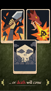 Thrones: Kingdom of Elves – Medieval Game 2