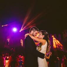 Свадебный фотограф Daniele Torella (danieletorella). Фотография от 19.10.2018