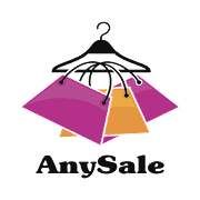 AnySale POS - Point of Sale