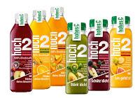 Angebot für hohes C hoch 2 im Supermarkt Combi