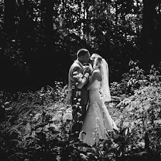 Wedding photographer Arma van de Kerkhof-Kremers (ArmavandeKer). Photo of 02.09.2015