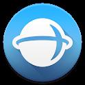 Rewire.to icon