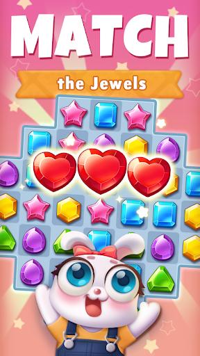 Jewel Town 2 apktram screenshots 12