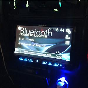 アルト HA23S N-1 4WD 5MTのカスタム事例画像 Kame@ha23sさんの2018年09月24日12:50の投稿