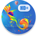 Wallpapers HD+ (Backgrounds) APK