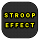 Download Stroop Effect Game For PC Windows and Mac