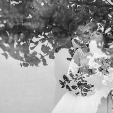 Wedding photographer Vladimir Ezerskiy (Dokk). Photo of 29.06.2018