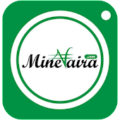 Minenaira - Earn Naira From Home
