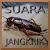 Kumpulan Suara Jangkrik Free file APK Free for PC, smart TV Download
