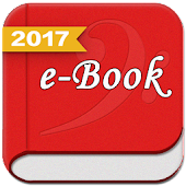 EBook Reader og PDF Reader