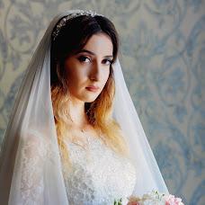 Wedding photographer Eldar Talibov (eldartalibov). Photo of 07.08.2017
