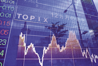 NDAX、EOSを上場、カナダドルでの取引や手数料引き下げも発表【フィスコ・アルトコインニュース】