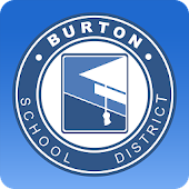 Burton School District