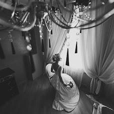 Wedding photographer Aleksandr Vafik (BAFFIK). Photo of 01.06.2017