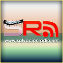 Salvacion Radio icon