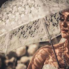 Wedding photographer Artur Aldinger (art4401). Photo of 29.04.2016