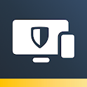 Norton Mobile Security - Antivirus & Anti-Malware icon