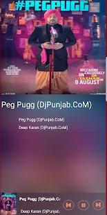 Punjabi Dhol - náhled