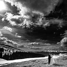 Hochzeitsfotograf Ciprian Grigorescu (CiprianGrigores). Foto vom 20.03.2018