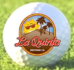 Logo of La Quinta Even Par