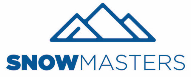 SnowMasters