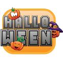 Halloween Game icon