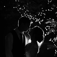Wedding photographer Railya Mizitova (Raily). Photo of 30.08.2018