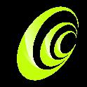 PrepayMart icon