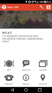 MEAT- screenshot thumbnail