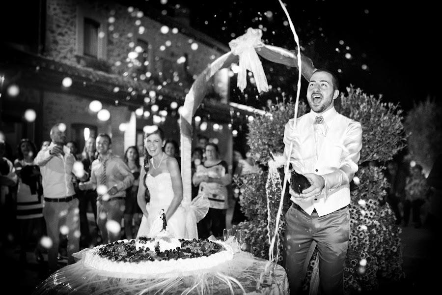 Wedding photographer Gianluca Adami (gianlucaadami). Photo of 22.07.2014