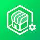 네이버 스마트스토어센터 - Androidアプリ