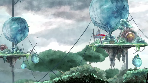 child of light 2 alskdn.png