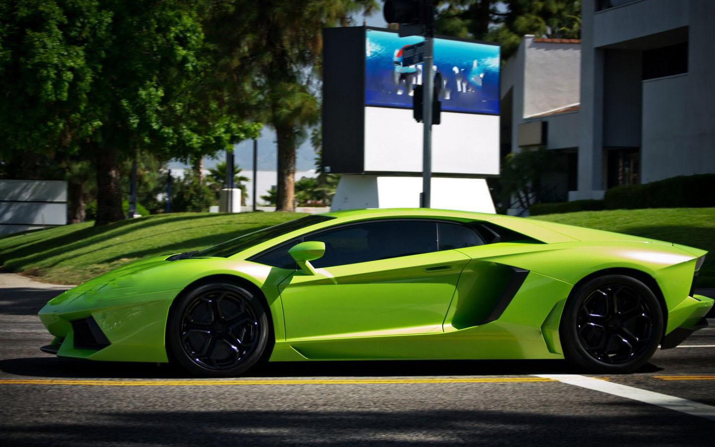 Sports Car Wallpaper  Android Apps on Google Play