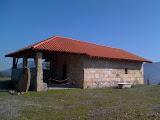 Photo: Mallabia - San Miguel