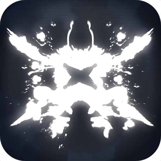 Choices That Matter - text based game file APK for Gaming PC/PS3/PS4 Smart TV