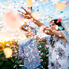 Wedding photographer Florin Belega (belega). Photo of 28.06.2018