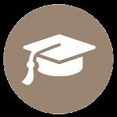 Engineering Admission 2015