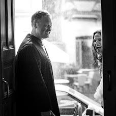 Wedding photographer Lars Timpelan (timpelan). Photo of 04.09.2017