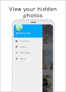 Download Gallery Pro Photo Manager & Editor 1 7 Paid APK for