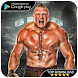 Brock Lesnar Wallpapers - Androidアプリ