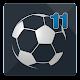 FIN11 - Veikkausliiga Penalty Video Game (game)