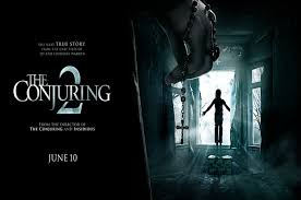 Image result for the conjuring 1