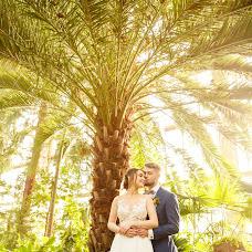 Wedding photographer Marat Grishin (maratgrishin). Photo of 03.07.2018