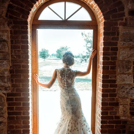 Wedding photographer Pavel Chetvertkov (fotopavel). Photo of 14.10.2017